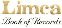 limca-book-1[1]