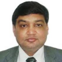 Rakesh Chhabra